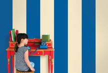 art, print, and design / by Sprout Modern Kids Furniture