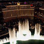 Things in Vegas