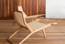 Chairs | lounge | easy