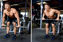 Fitness n training