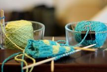 Crochet Ideas   Nápady a návody na háčkovanie / Crochet Ideas   Nápady a návody na háčkovanie