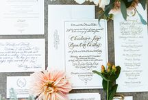 The Details / Wedding day detail photography ideas