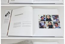 ◊ PHOTOBOOKS