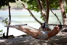 Yasawa Islands, Fiji / My favourite places to travel in the Yasawa Islands