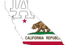 idea tattoo. California. Los Angeles