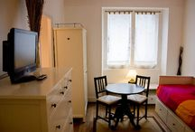 15th arrondissement of Paris / You want to be calm, not to be stressed by the tourists, well the 14th arrondissement of Paris is the one you need to find your apartment!