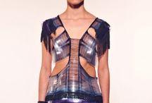 Sophie Ho - textile21.co.uk / Sophie Ho / Fashion Designer E: sophie.ho2@hotmail.co.uk www.twitter.com/SophieHoKnit www.facebook.com/sophiehoknit