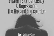 Health- Vitamins