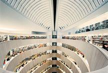 ARQ - Biblioteca Bixiga 2016.2