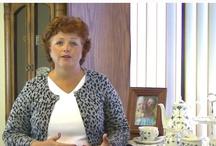 Wednesday Workshops - For Alzheimer's/Dementia Caregivers