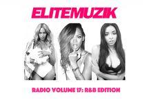 Elite Muzik Radio / by Elite Muzik
