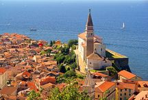 Nasza Słowenia