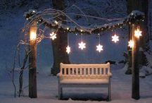 > CHRISTMAS
