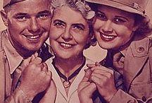 Women's Army Corps / WAC https://www.facebook.com/womensarmycorpsww2/
