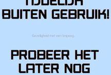 quotes nl