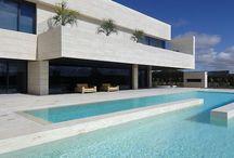 Pools_