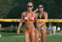 Fitness, health & wellness