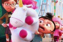 It's so fluffy, I'm gonna die!