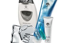 Anti - aging products I love!