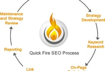 SEO, Technology and Infographics / Great info about all things tech, SEO and websites.