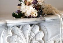 Hello Bride Flower Accessories
