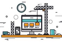 Is It Time to redesign your website? 5 Smart Reasons for a Website redesign