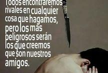 Puro .... Coelho