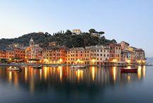 Luxury Cruise Destinations