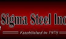 Sigmaa Steel / Details of Products