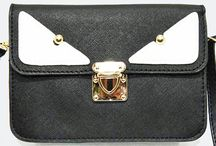 Cross Body & Shoulder Handbags