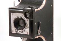 Camflex, National Instruments
