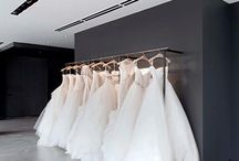 Contract solutions. Hangers by ARMADINI COLLECTION