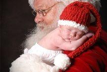 Mikołaj i spółka