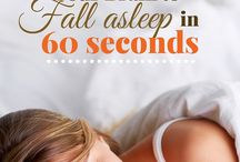 Sleep Slapen