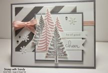 card making. my new obsession / by Kayla Maurer