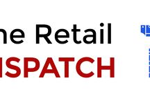 Retail Dispatch Blog / The Retail Dispatch explores design, trends and new products in the retail industry. We share with you the best advice we've learned after 46 years in the retail business.