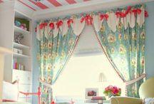 My Dream Room / by Brianne Farrell