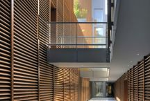 arquitetura 2016