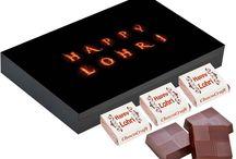 Lohri Gifts online