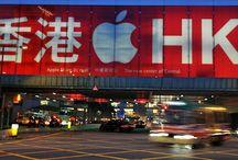 Apple / A Apple traz inovações para o mundo com o iPhone, iPad, Mac, Apple Watch, iOS, OS X, watchOS e mais. Entre no site para comprar e obter suporte.