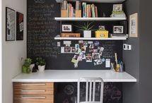Квартира Студия Дизайн