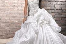 Wedding Ideas, Wedding Dresses, Flowers, Cake, Rings, Decor. / Wedding Ideas, Wedding Dresses, Wedding Ideas, Wedding Flowers, Wedding Cakes, Wedding Rings, Wedding Decor.