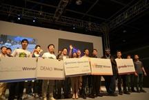 Korean Startups / Korean Startup Companies