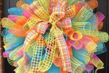 Crafts / by Amy Wright Chiari