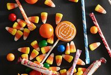 SpookChow / What is on your menu for Halloween? Check out this board for traditions, recipes, and more.