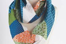 Sew Sew / by Carolyn Pivarnik