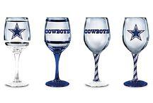 Dallas Cowboys. ⚪️