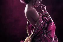 Geisha Mai