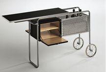 Trolley | Design