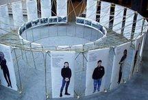 expositie vakles